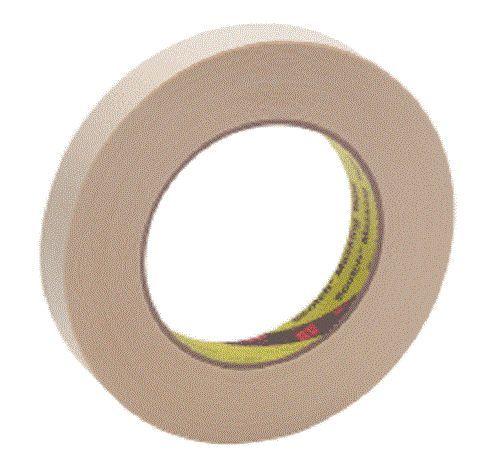 3m 1.5 inch masking tape